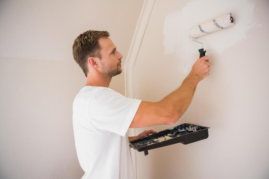 Builders Swansea delivering property maintenance services