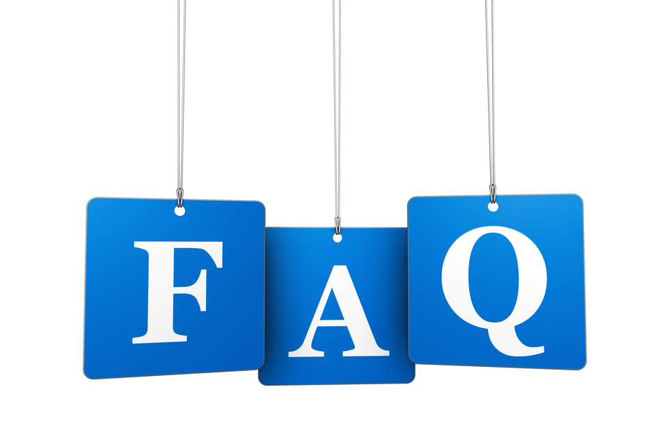 FAQs for Pro Builders Swansea Best Builders Swansea